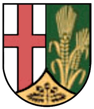 Nörtershausen Wappen
