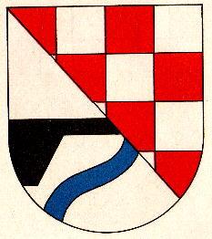 Nohen Wappen