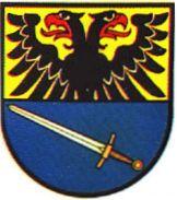Nohn Wappen