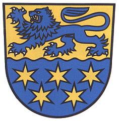 Nohra Wappen