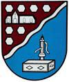 Nomborn Wappen