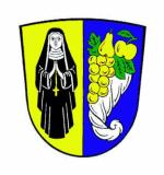 Nonnenhorn Wappen