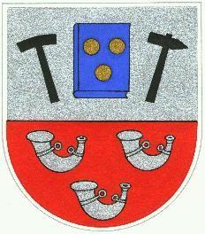 Norath Wappen