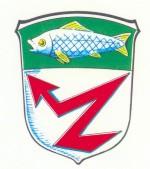 Norddeich Wappen