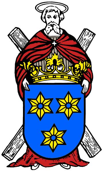 Norden-Norddeich Wappen