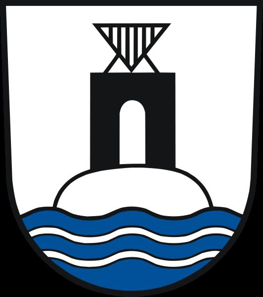Norderney Wappen
