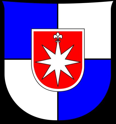 Norderstedt Wappen