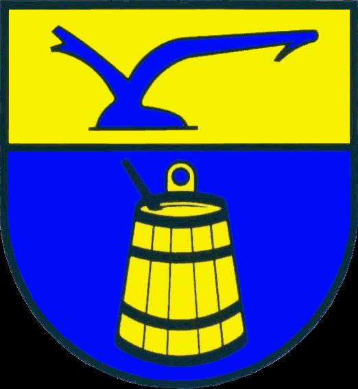 Nordhackstedt Wappen