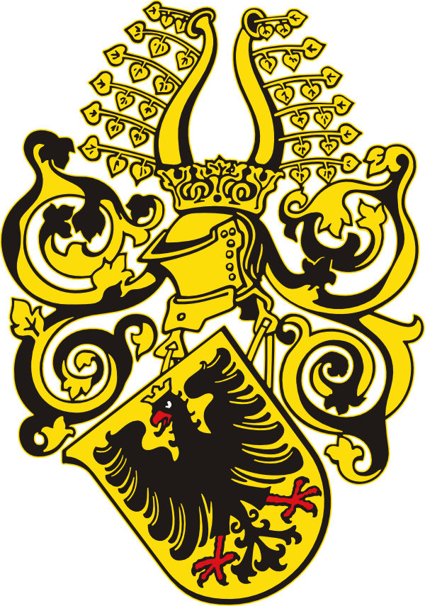 Nordhausen Wappen