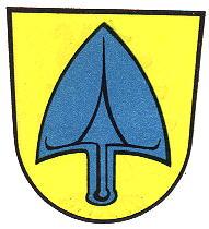 Nordheim Wappen