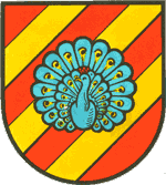 Nordhofen Wappen