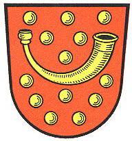 Nordhorn Wappen