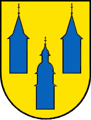 Nordkirchen Wappen