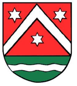 Nordleda Wappen