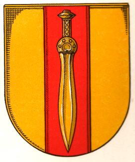 Nordstemmen Wappen