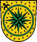 Nordwestuckermark Wappen