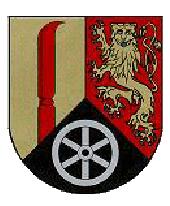Norken Wappen
