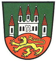 Northeim Wappen