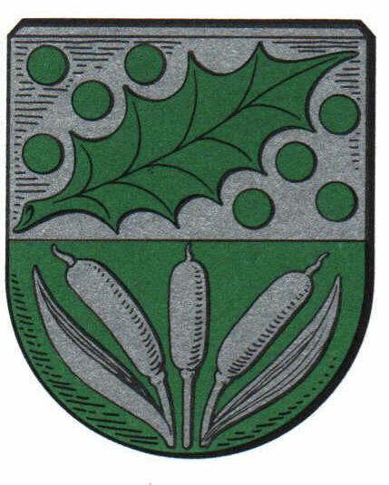 Nortmoor Wappen