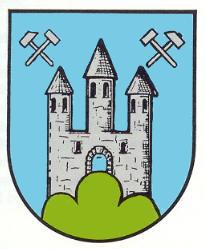 Nothweiler Wappen