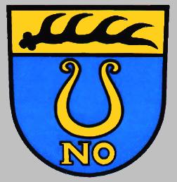 Notzingen Wappen