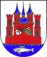 Nudersdorf Wappen