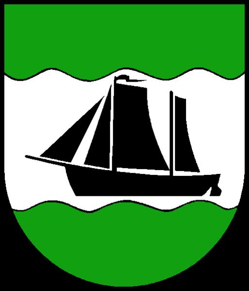 Nübbel Wappen