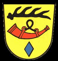 Nürtingen Wappen