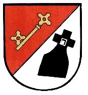 Nusbaum Wappen