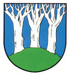 Nutteln Wappen