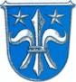 Ober-Flörsheim Wappen