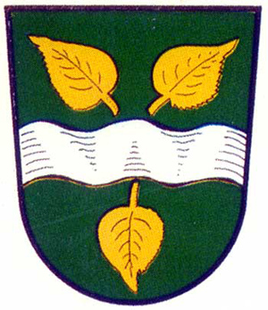 Oberasbach Wappen