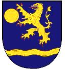 Oberbachheim Wappen