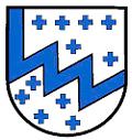 Oberbettingen Wappen