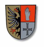 Oberdachstetten Wappen