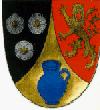 Oberdreis Wappen
