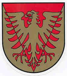 Obererbach Wappen