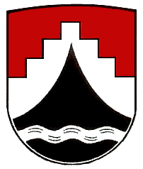 Obergriesbach Wappen
