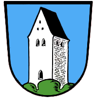 Oberhaching Wappen