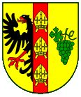 Oberheimbach Wappen