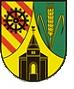 Oberhonnefeld-Gierend Wappen