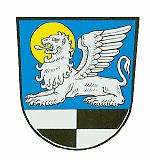 Oberickelsheim Wappen
