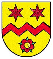 Oberkail Wappen