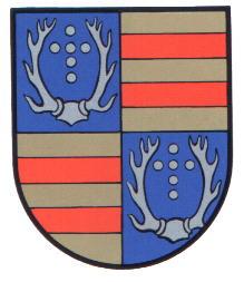 Oberkirch Wappen