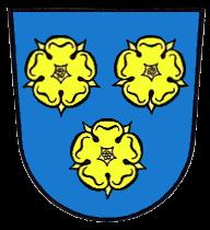 Oberkochen Wappen