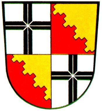 Oberleichtersbach Wappen