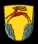 Obermaiselstein Wappen