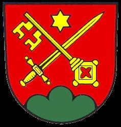 Obermarchtal Wappen