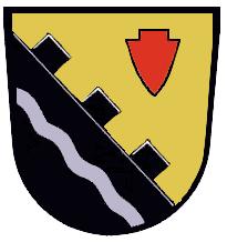 Obermichelbach Wappen