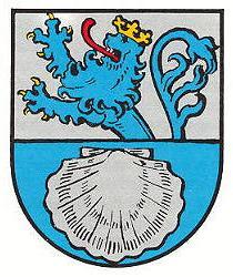 Obermoschel Wappen